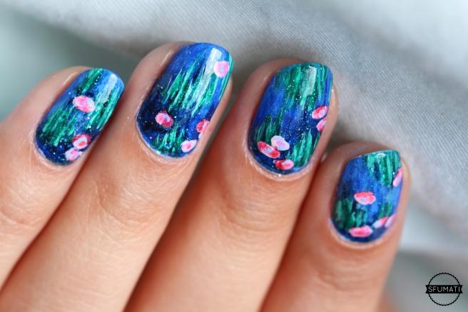 nail-art-monnet-1