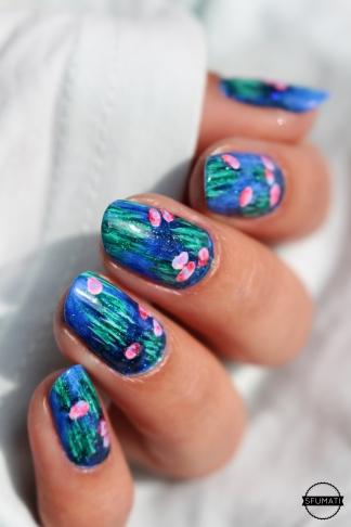nail-art-monnet-2