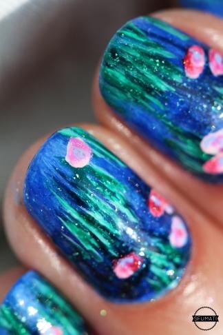 nail-art-monnet-4