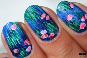 nail-art-monnet-5