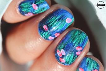 nail-art-monnet-8