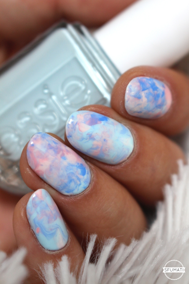 nail-art-pantone-2016-3