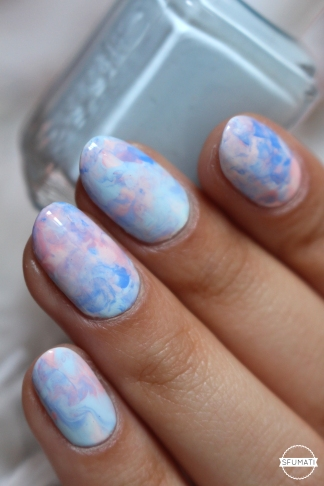 nail-art-pantone-2016-4