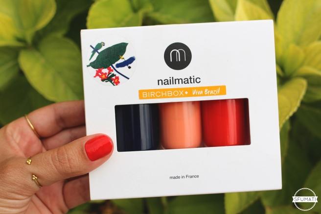 nailmatic-viva-brazil-21
