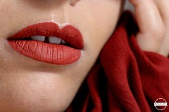 kylie-cosmetics-22-2