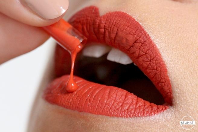 kylie-cosmetics-22-5