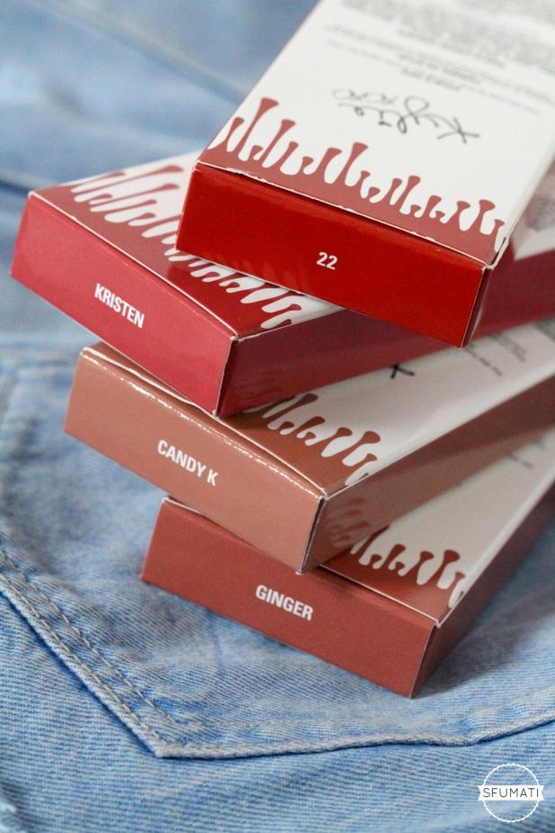 kylie-cosmetics-lip-kit-revue-2