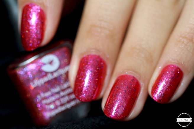 lilypad-lacquer-jellyjam-2