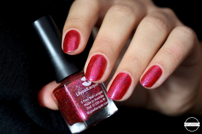 lilypad-lacquer-jellyjam-4