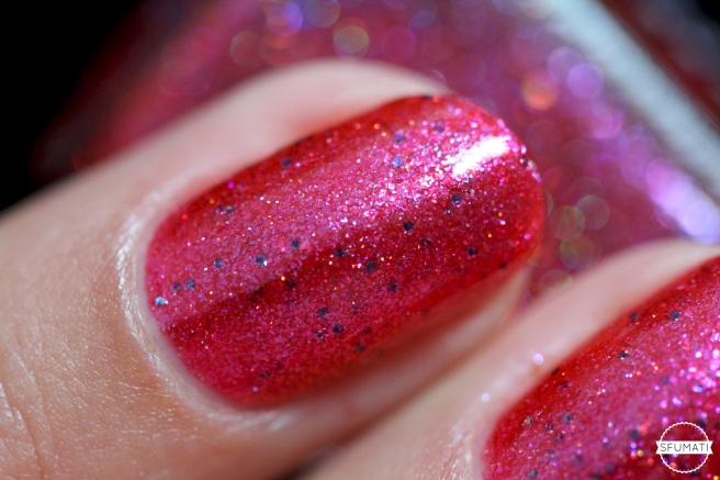 lilypad-lacquer-jellyjam
