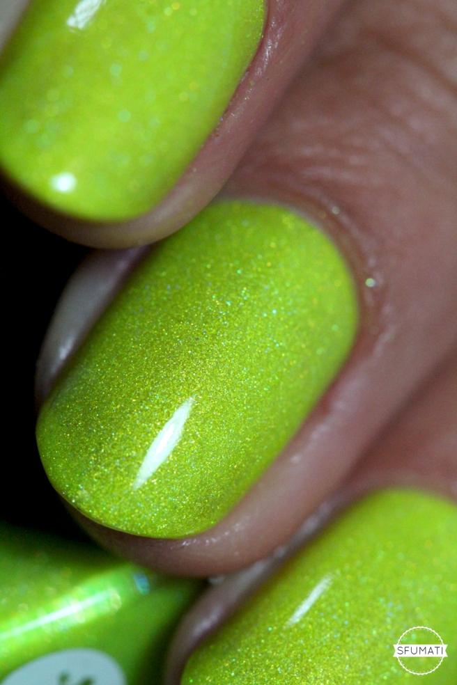 lilypad-lacquer-zombee-2