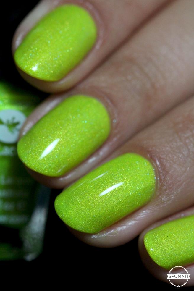 lilypad-lacquer-zombee-4