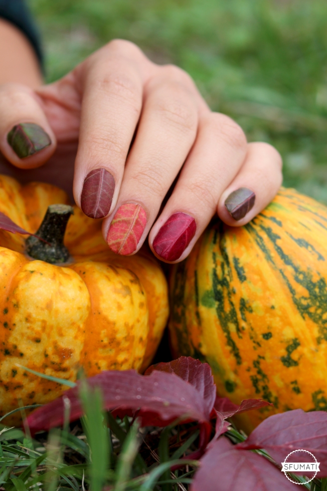 nail-art-feuille-automne-1.jpg