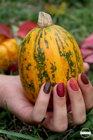 nail-art-feuille-automne-2