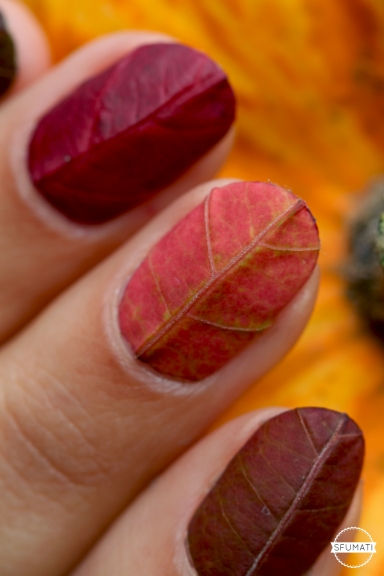 nail-art-feuille-automne-4