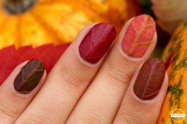 nail-art-feuille-automne-6