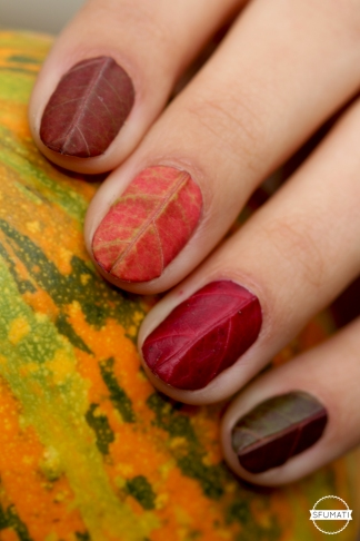 nail-art-feuille-automne-7