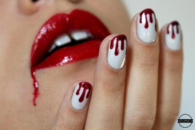 nail-art-halloween-sang-2