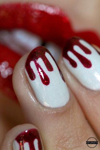 nail-art-halloween-sang-4