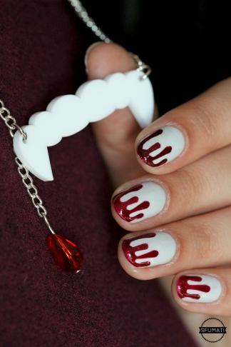 nail-art-halloween-sang-5