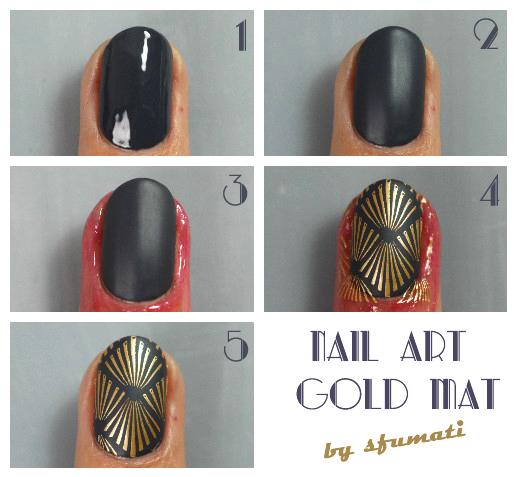 nail-art-chic-12