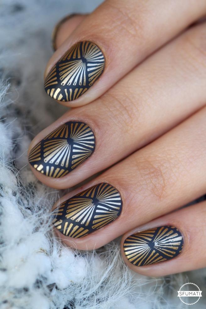 nail-art-chic-2