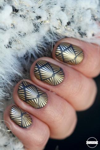 nail-art-chic-3