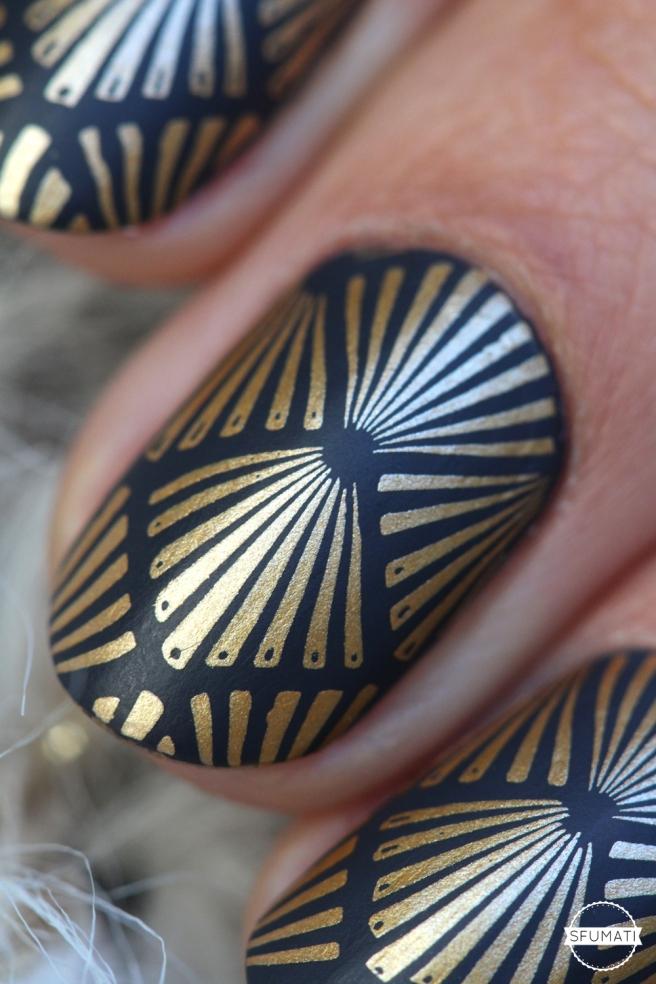 nail-art-chic-4