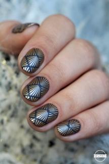 nail-art-chic-5