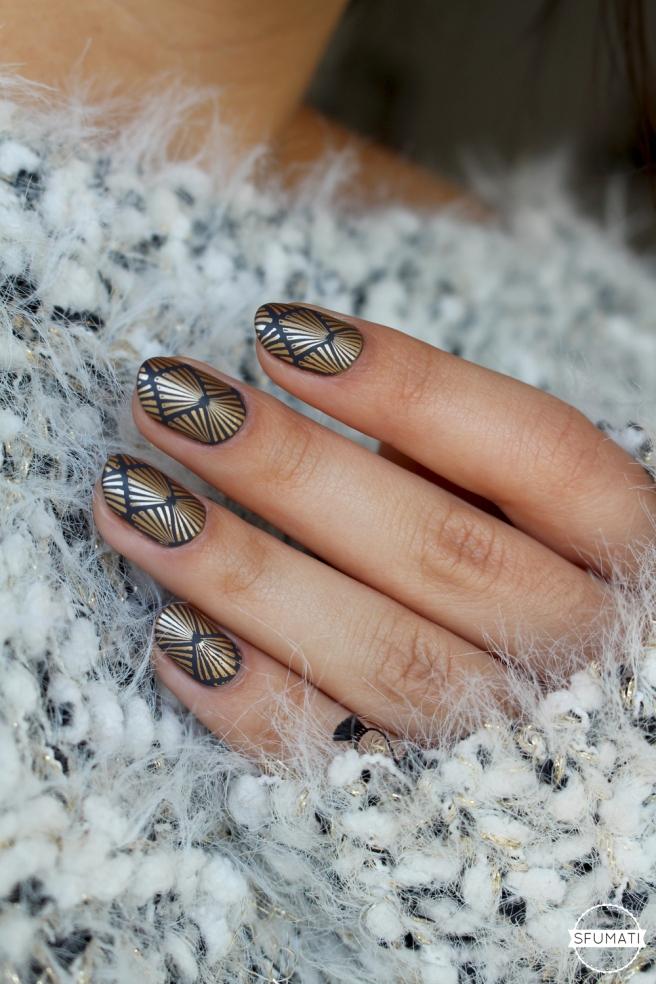 nail-art-chic-7