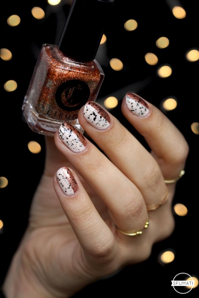 nail-art-fetes-1