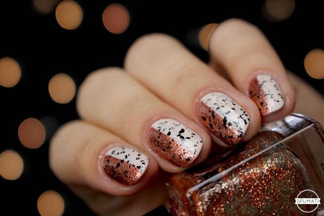 nail-art-fetes-2
