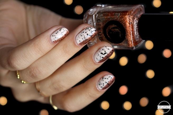 nail-art-fetes-3