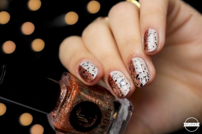 nail-art-fetes-5