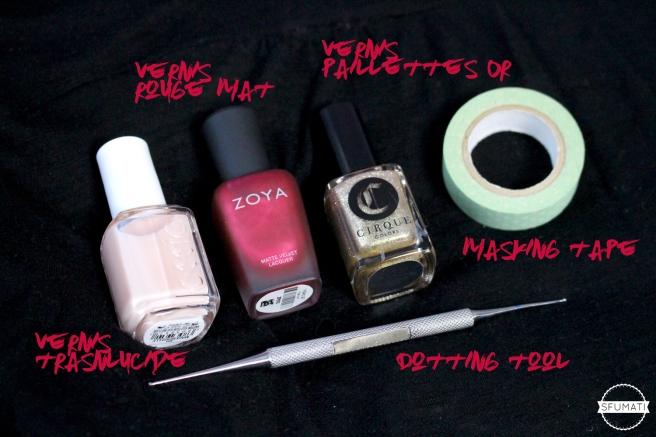 nail-art-noel-14.jpg