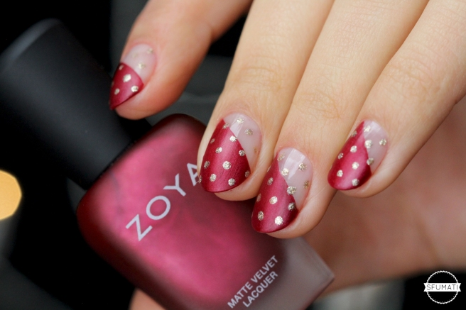nail-art-noel-3