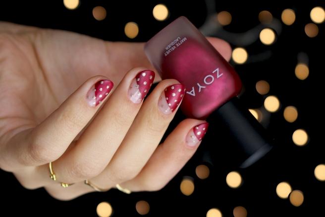 nail-art-noel-4