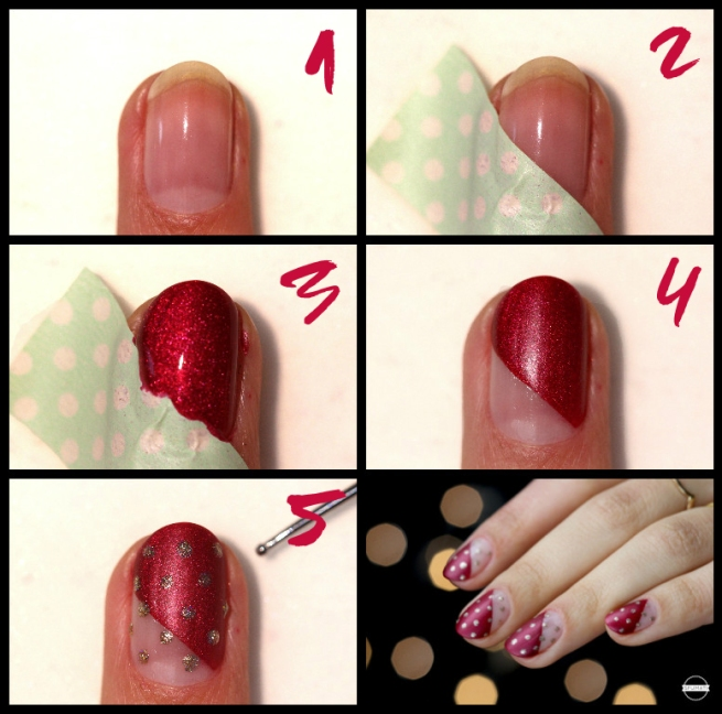 nail-art-noel-tutoriel