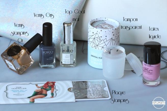 nail-art-stamping-1