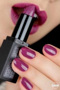 picture-polish-lipstick-bonkers-10