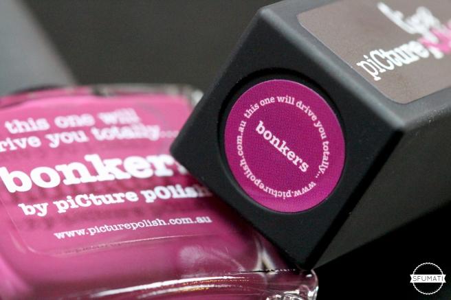 picture-polish-lipstick-bonkers-3