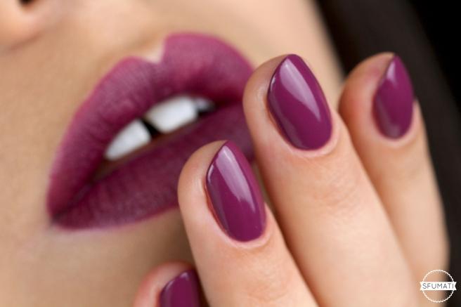 picture-polish-lipstick-bonkers-6