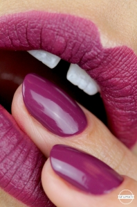 picture-polish-lipstick-bonkers-7