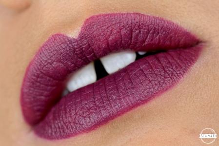 picture-polish-lipstick-bonkers-8