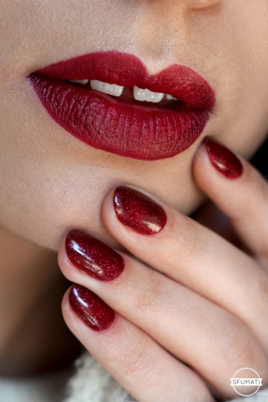picture-polish-lipstick-bordeaux-8