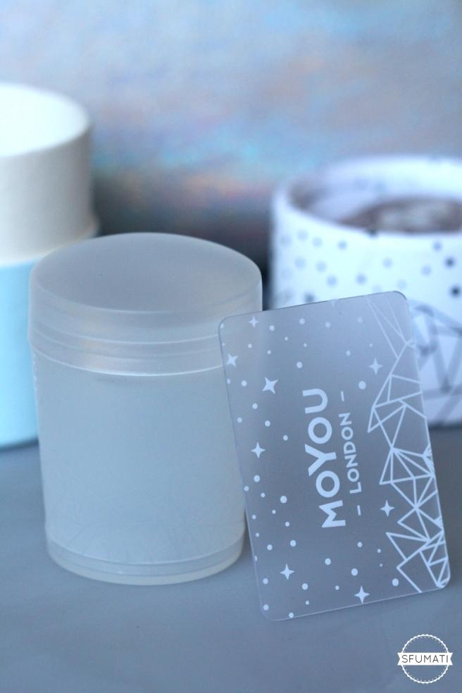 tampon-stamping-transparent-1