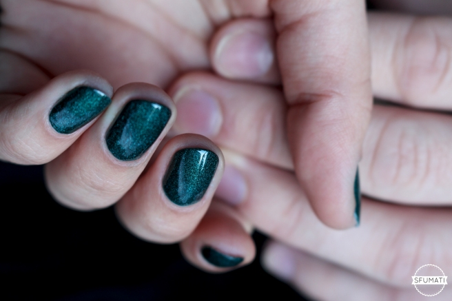 blog-nail-art-4