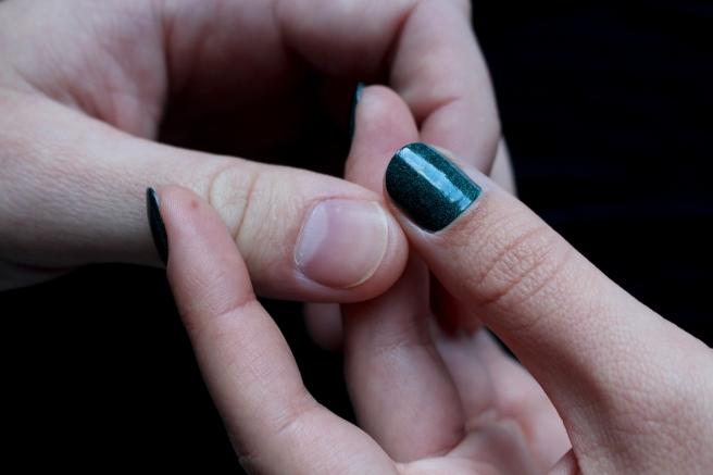 blog-nail-art-5