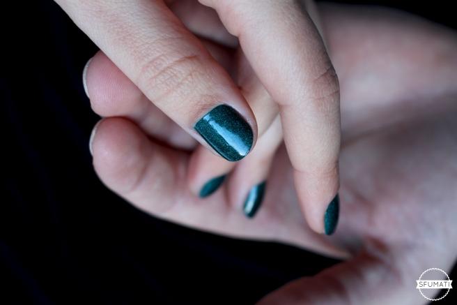 blog-nail-art-6