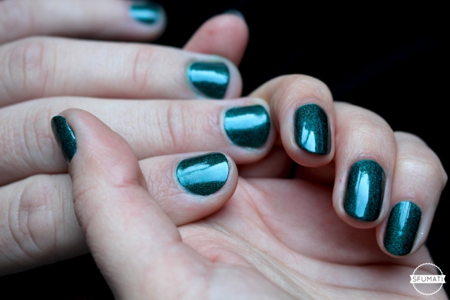 blog-nail-art-8